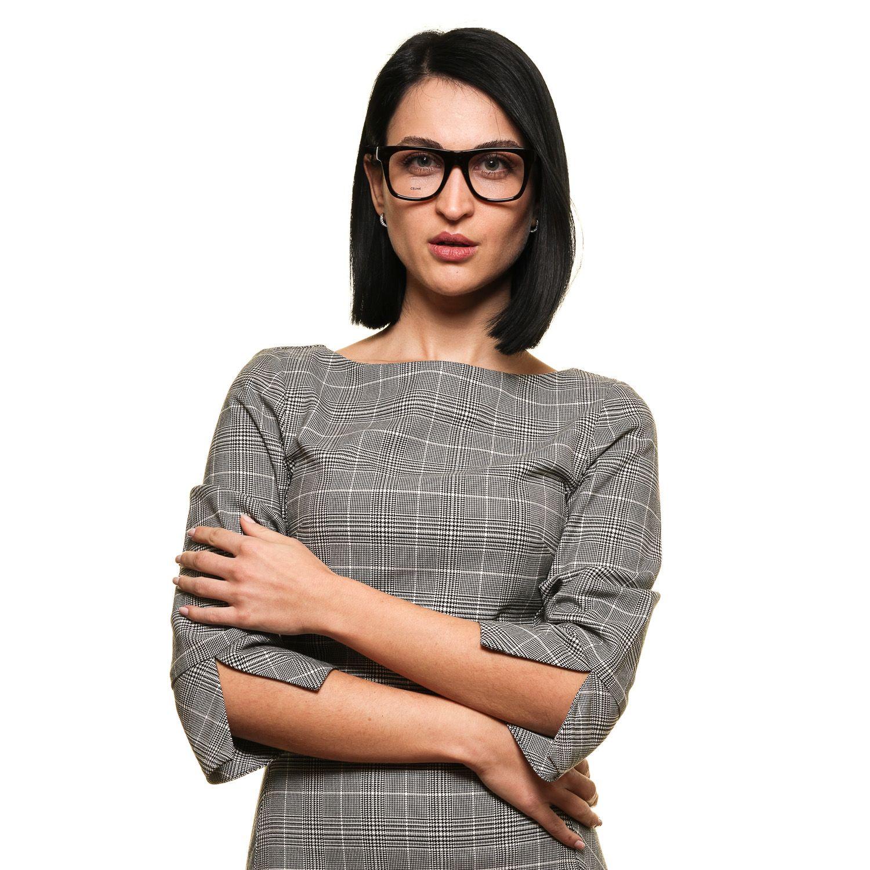 Celine Optical Frame CL5018IN 052 49 Women Brown