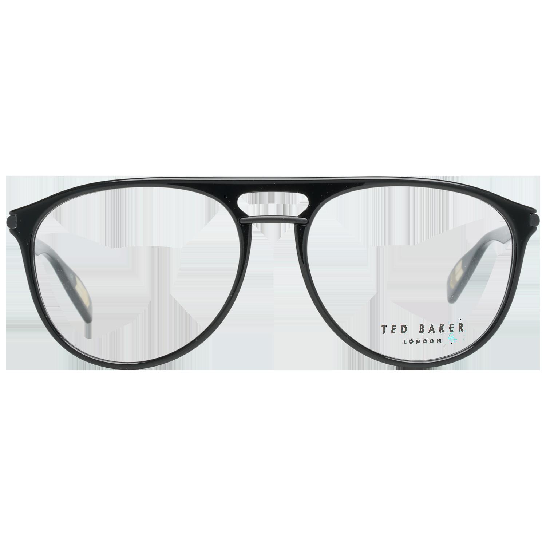Ted Baker Optical Frame TB8192 001 56 Men Brown