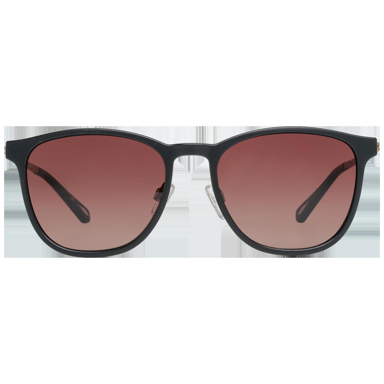 Ted Baker Sunglasses TB1597 001 55 Men Black