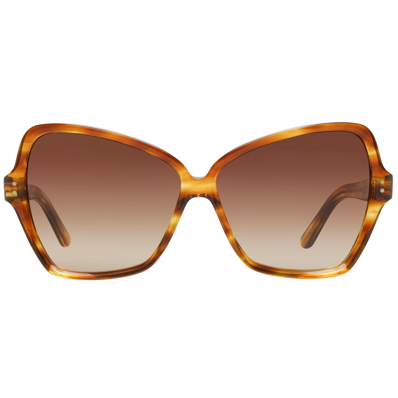 Celine Bronze Women Sunglasses