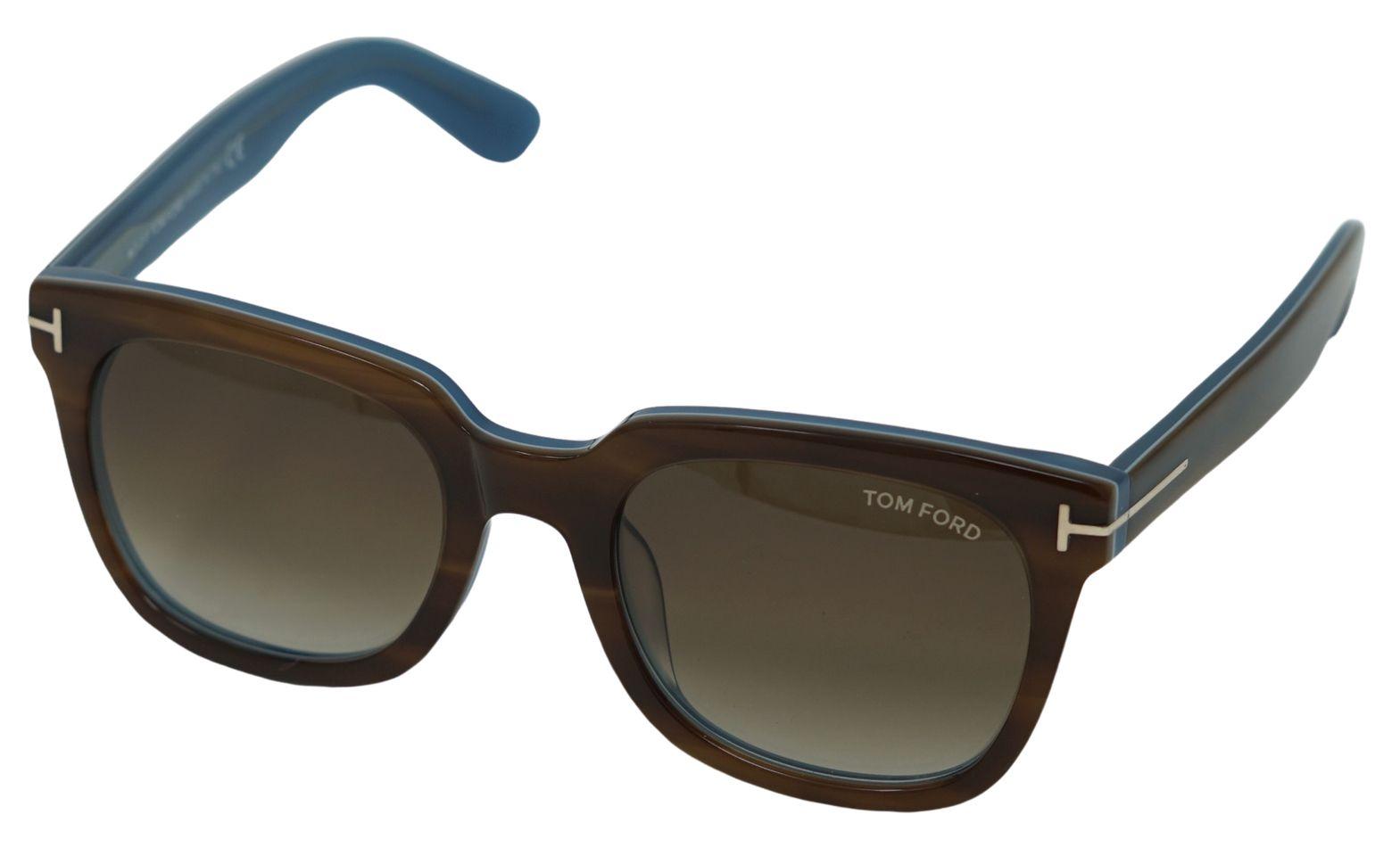 Tom Ford FT0211 47F Sunglasses