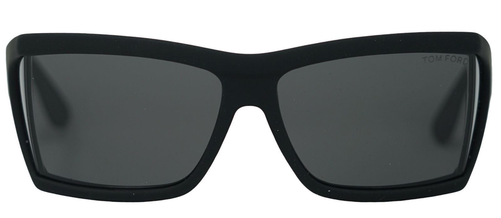 Tom Ford Sasha Sunglasses FT0401 02A