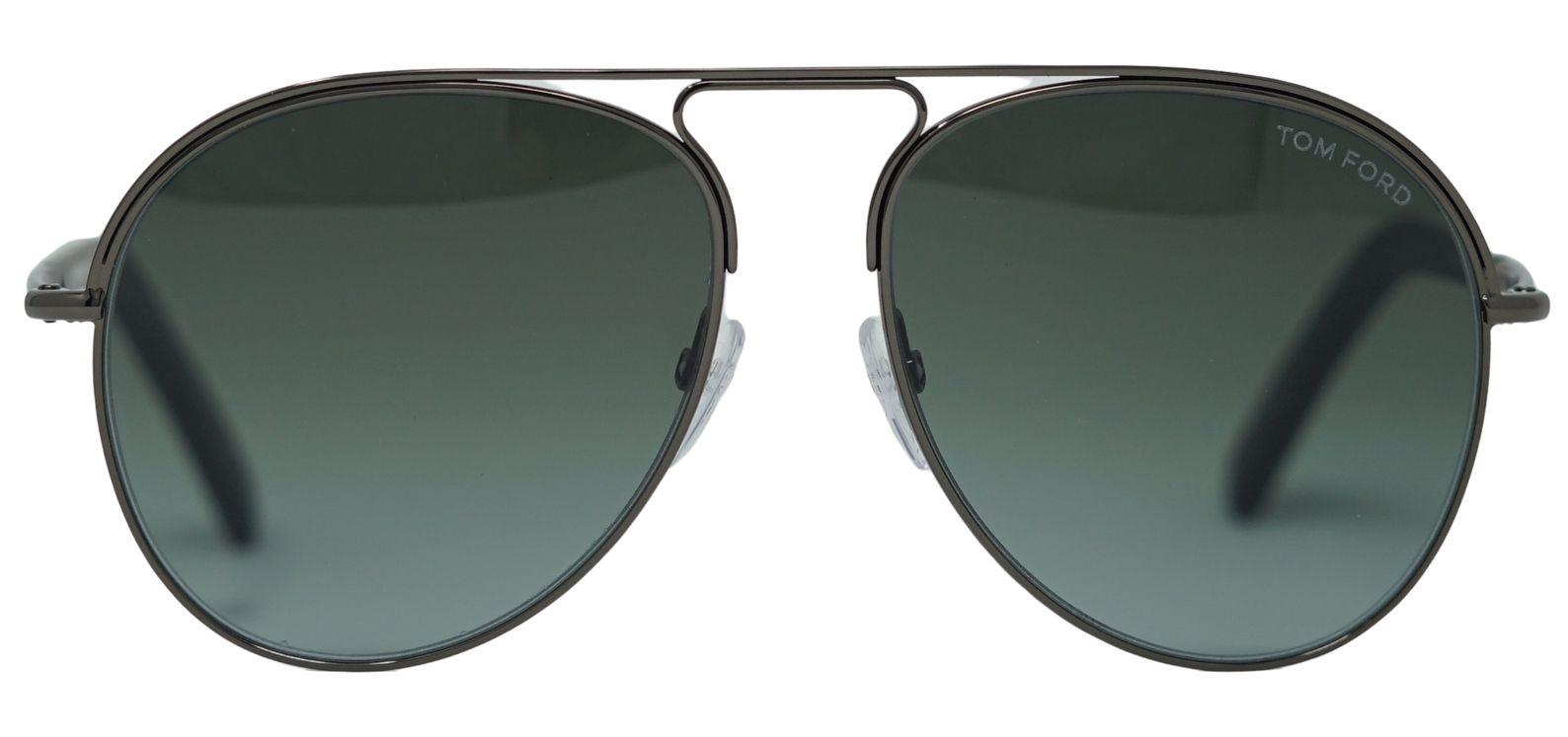 Tom Ford Cody Sunglasses FT0448 08B
