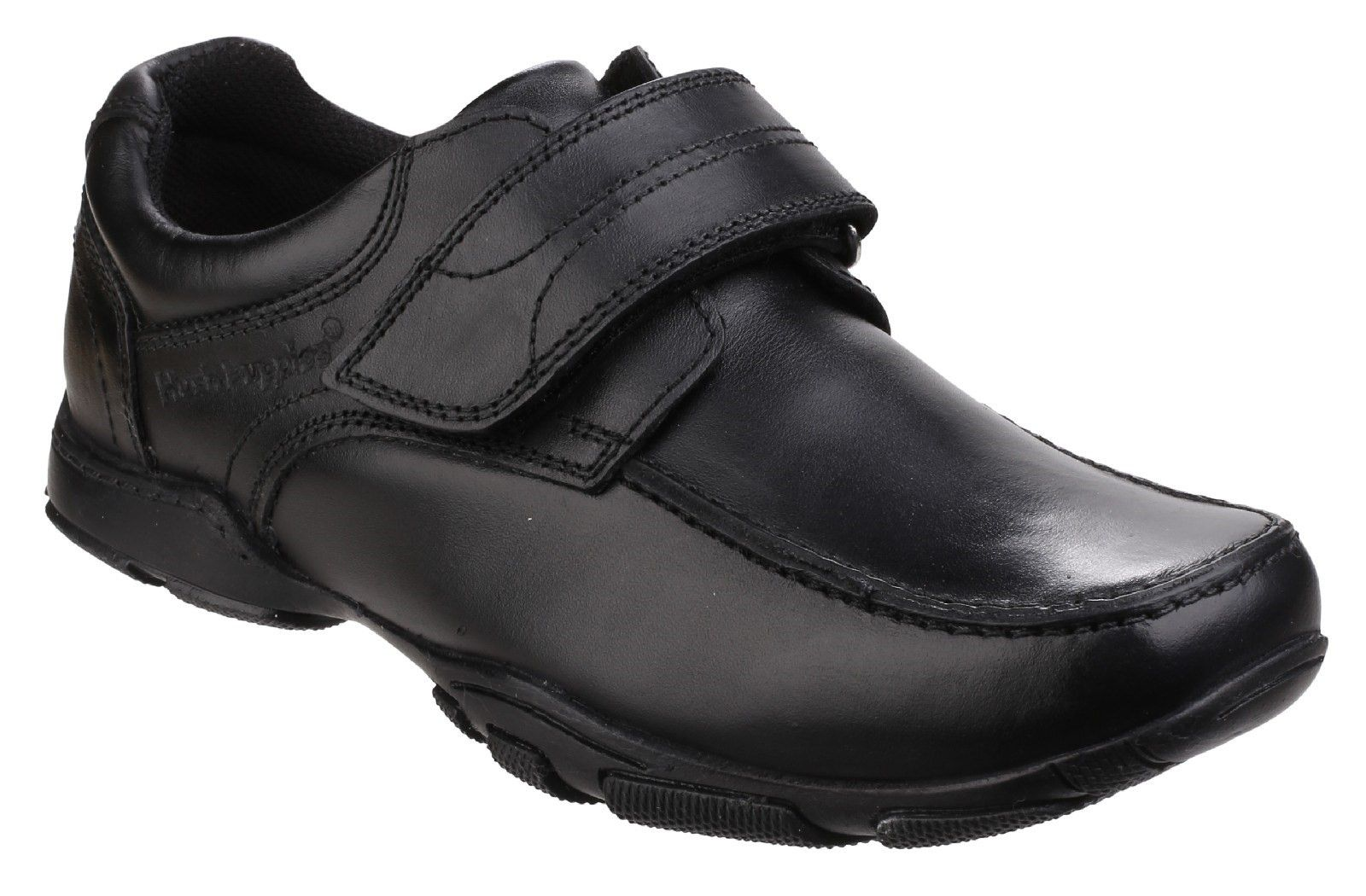 Freddy 2 Junior School Shoe