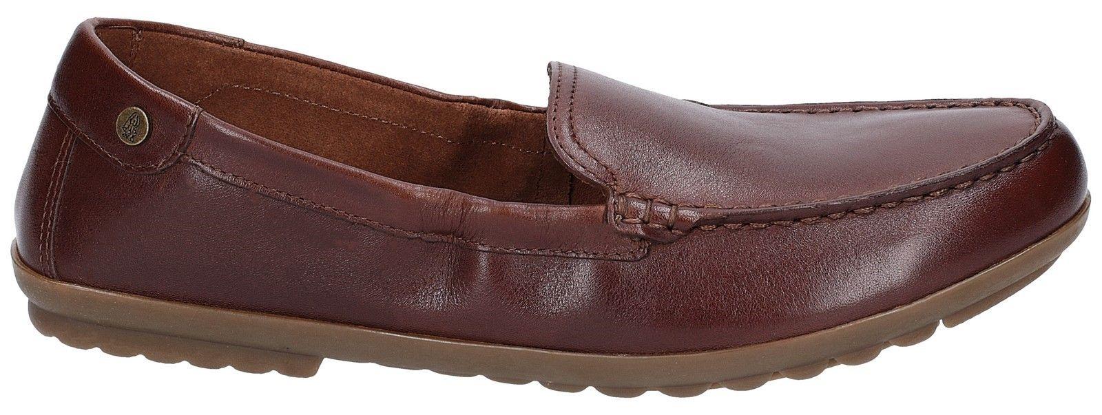 Aidi Mocc Slip On Shoe