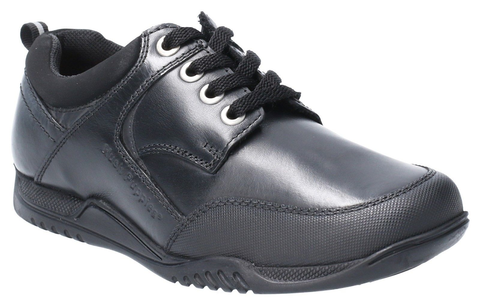 Dexter Junior School Shoe