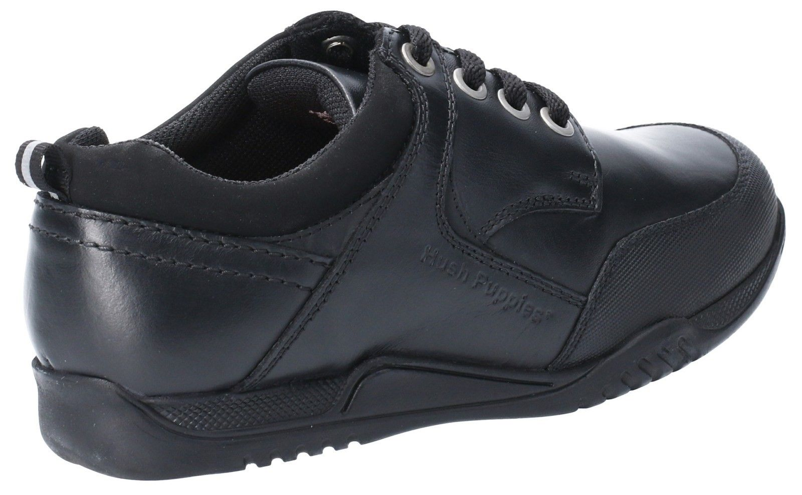 Dexter Senior School Shoe
