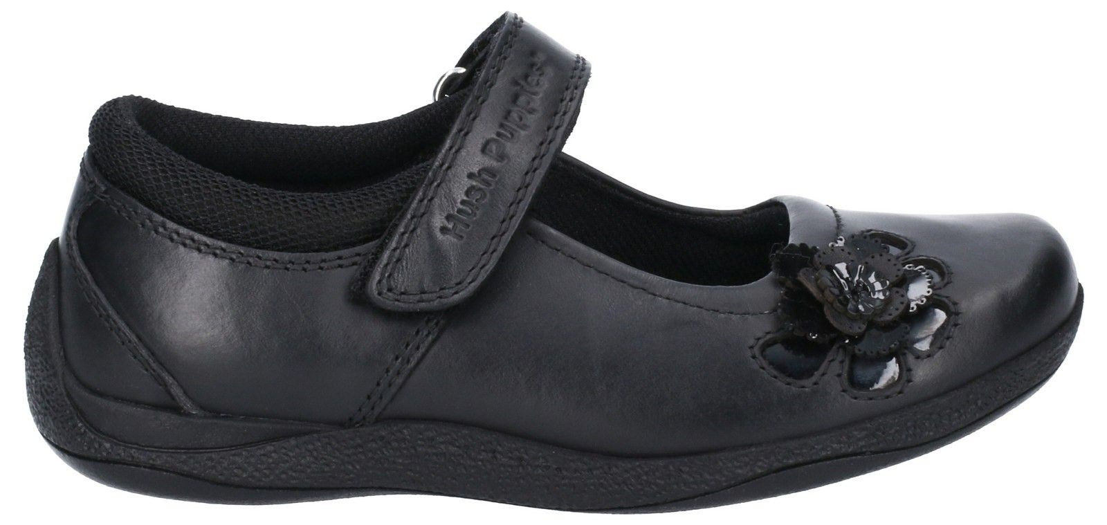 Jessica Senior School Shoe