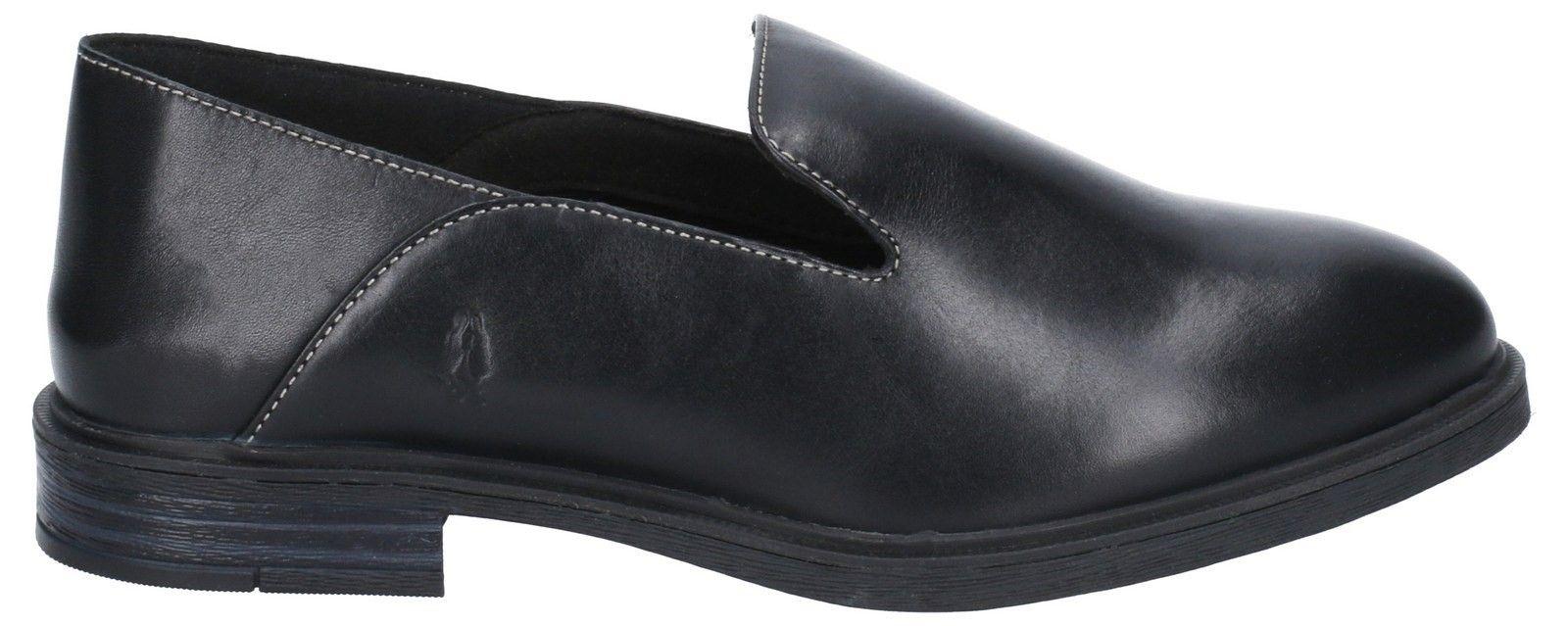 Bailey Bounce Slip On Shoe