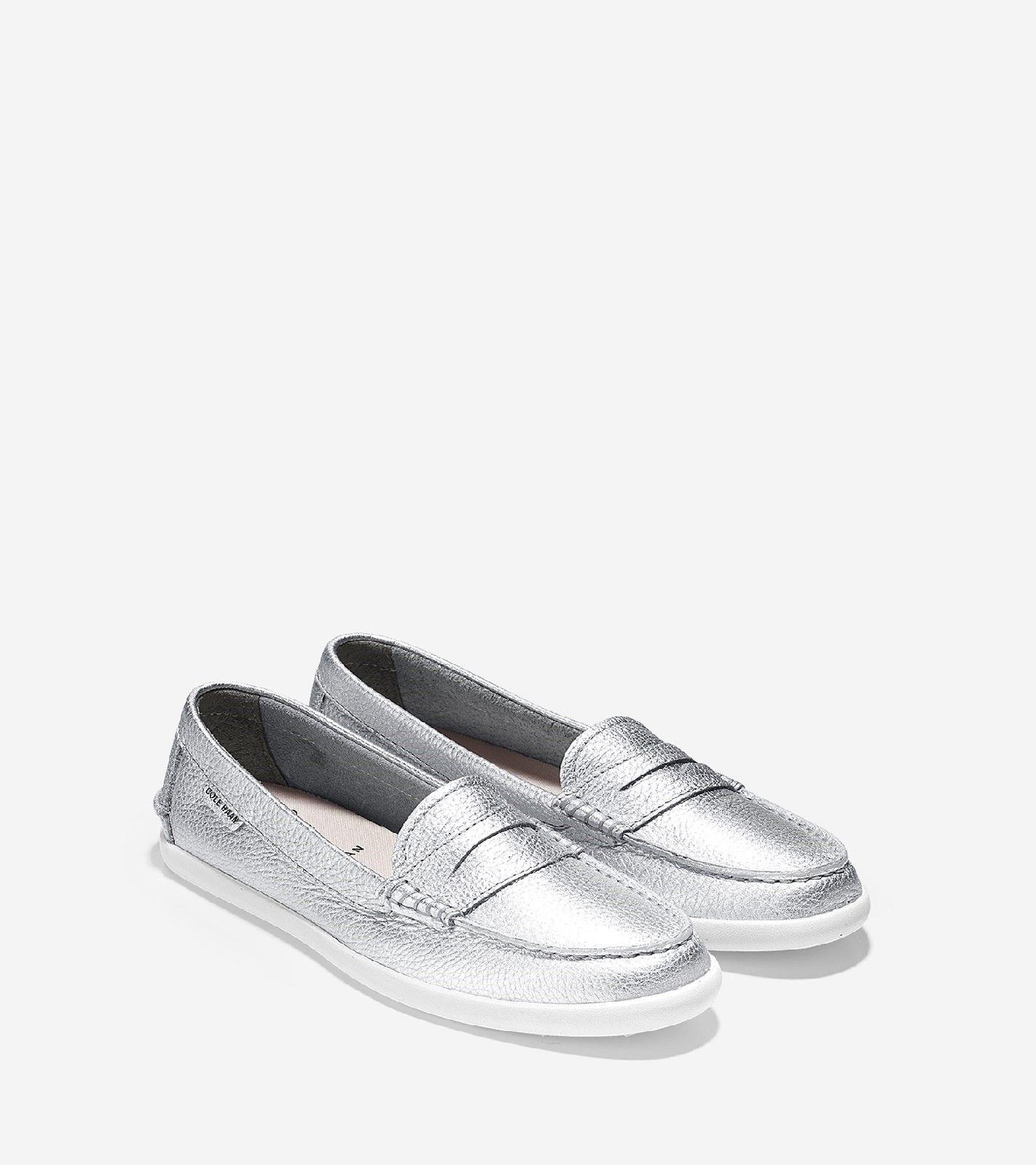 Pinch Weekender Loafer