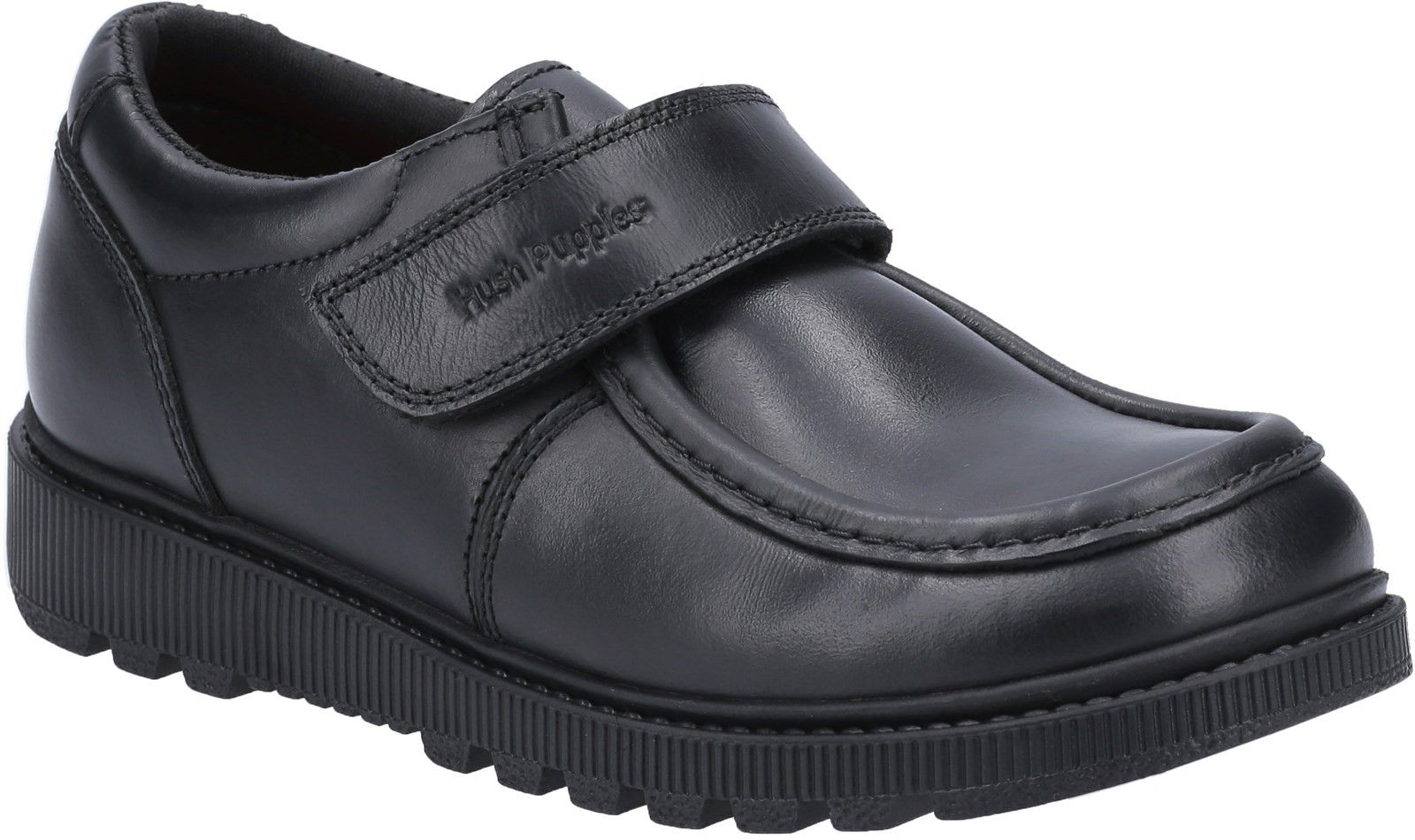 Ryan Junior School Shoe