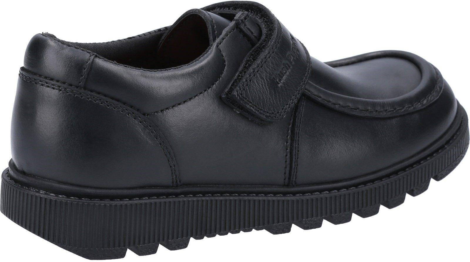 Ryan Junior School Shoe