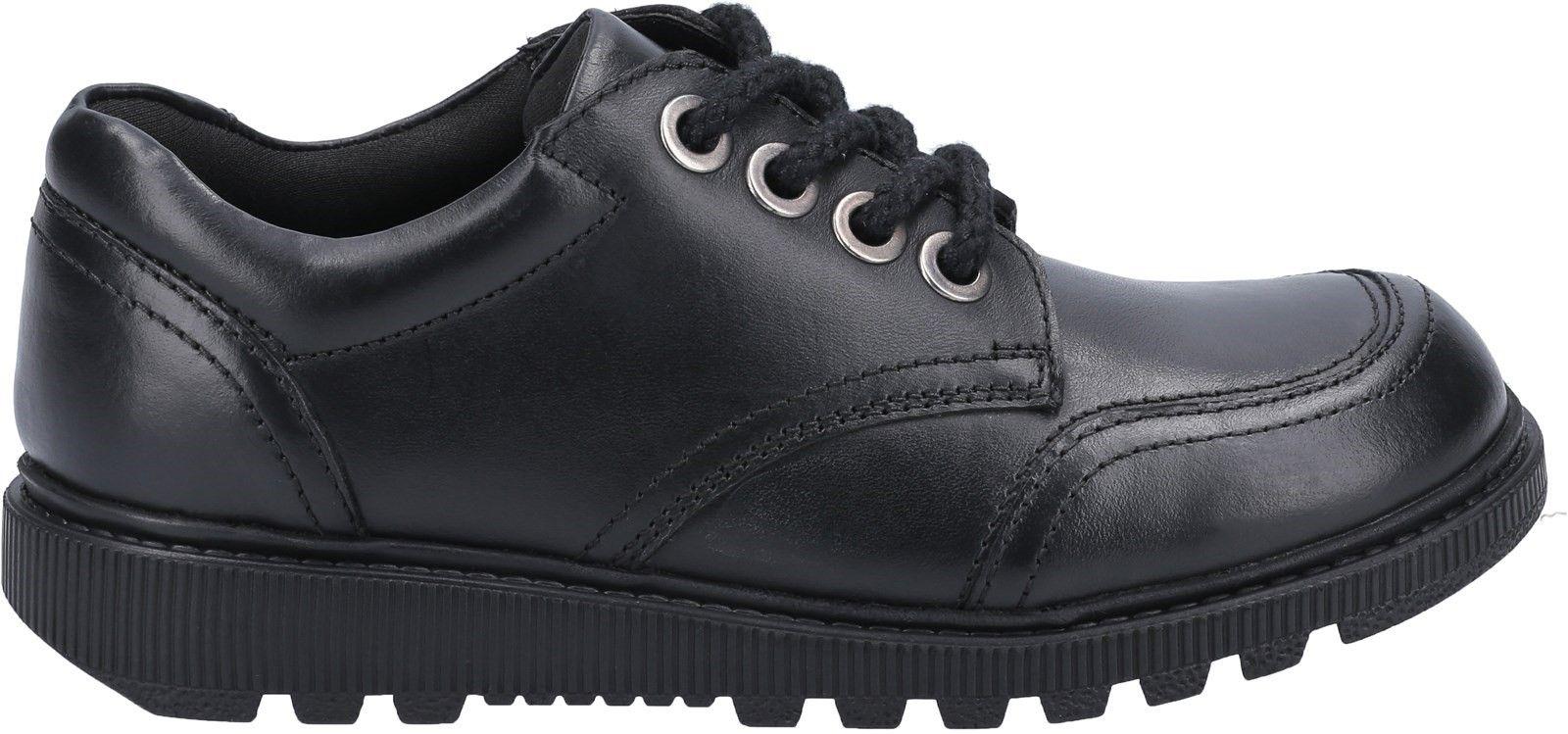 Kiera Senior School Shoe