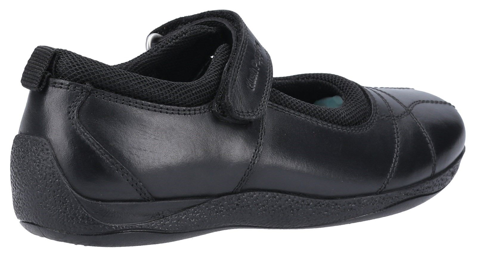Clara Junior School Shoe