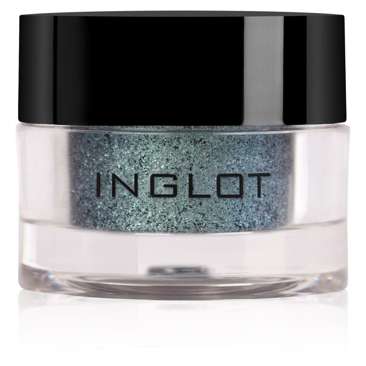 Inglot AMC Pure Pigment Eye Shadow - 117