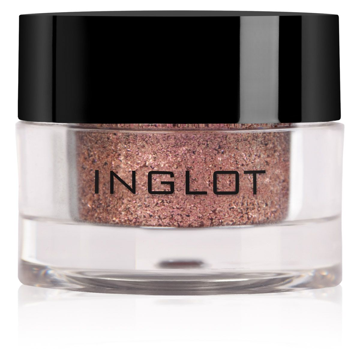 Inglot AMC Pure Pigment Eye Shadow - 119