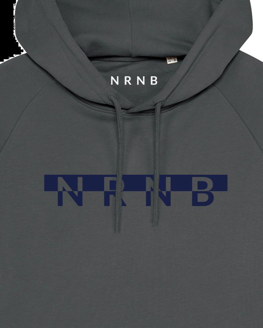 Impress Organic Hooded Sweatshirt