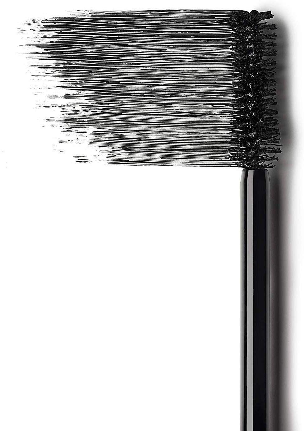 L'Oreal Paris Paradise Extatic Waterproof Mascara 6.4ml - Black