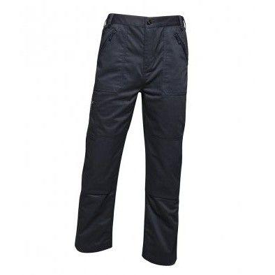 Regatta Mens Pro Action Trousers