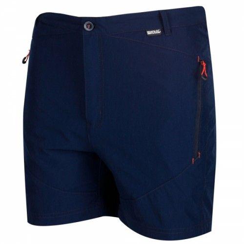 Regatta Mens Highton Active Stretch Shorts