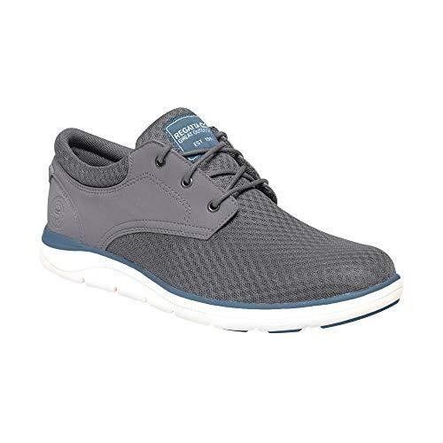 Regatta Mens Caldbeck Lite II Shoes