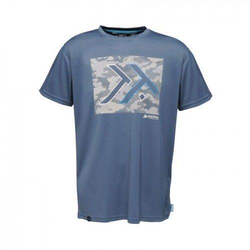 Regatta Mens Dread T-Shirt