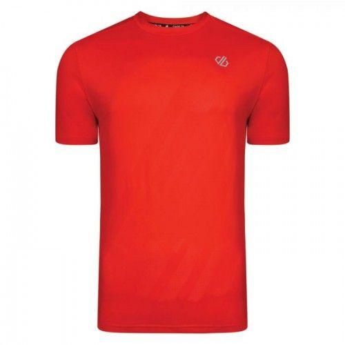 Dare 2b Mens Enjoin Wicking T-Shirt