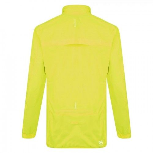 Dare2b Womens/Ladies Mediant Waterproof Shell Jacket