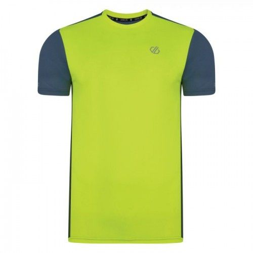 Dare 2b Mens Underlie Active T-Shirt