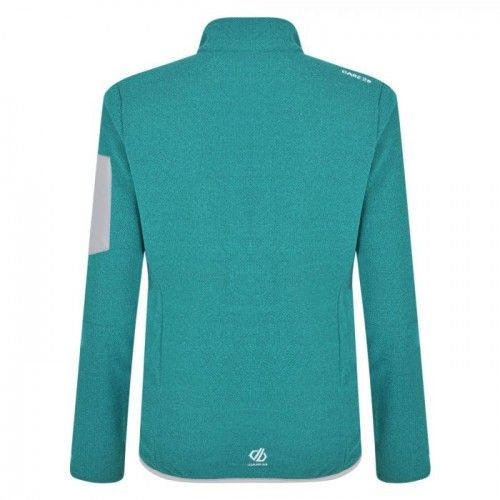 Dare2b Womens/Ladies Tenable Full Zip Fleece Jacket
