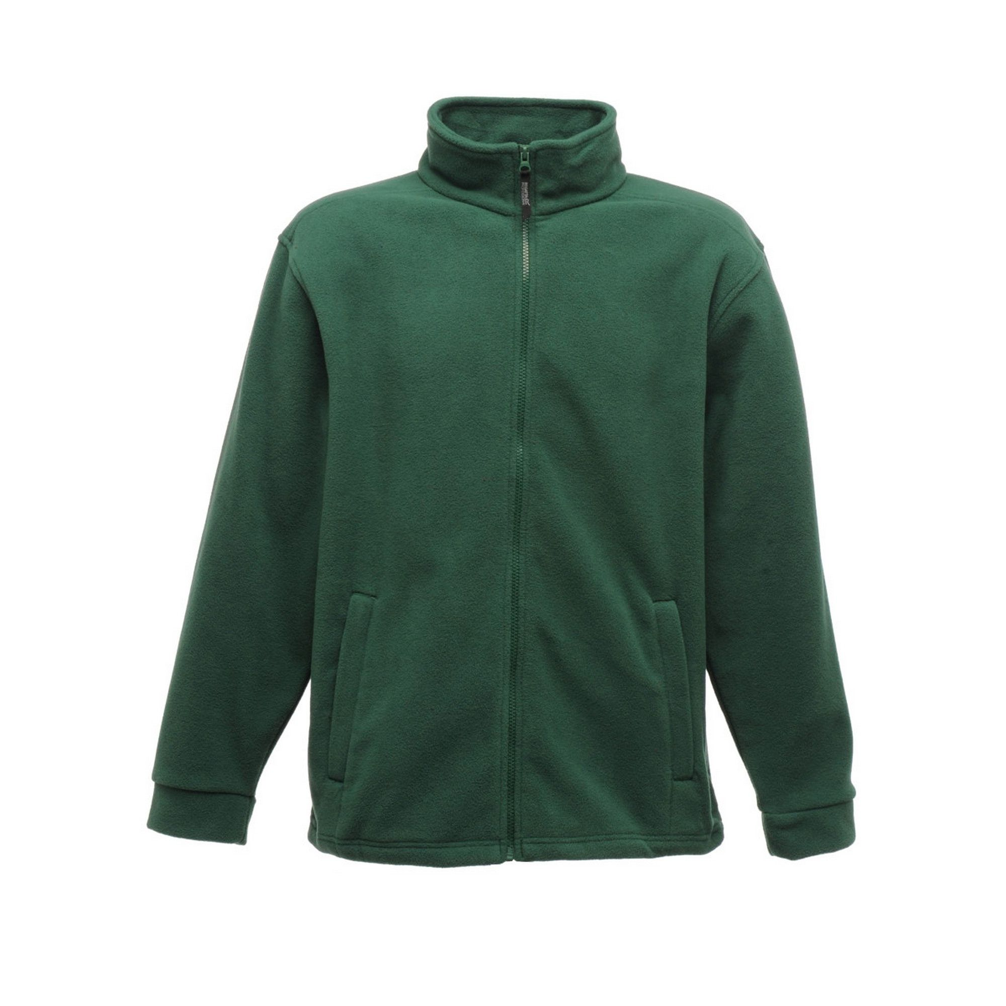 Regatta Mens Thor 300 Full Zip Fleece Jacket