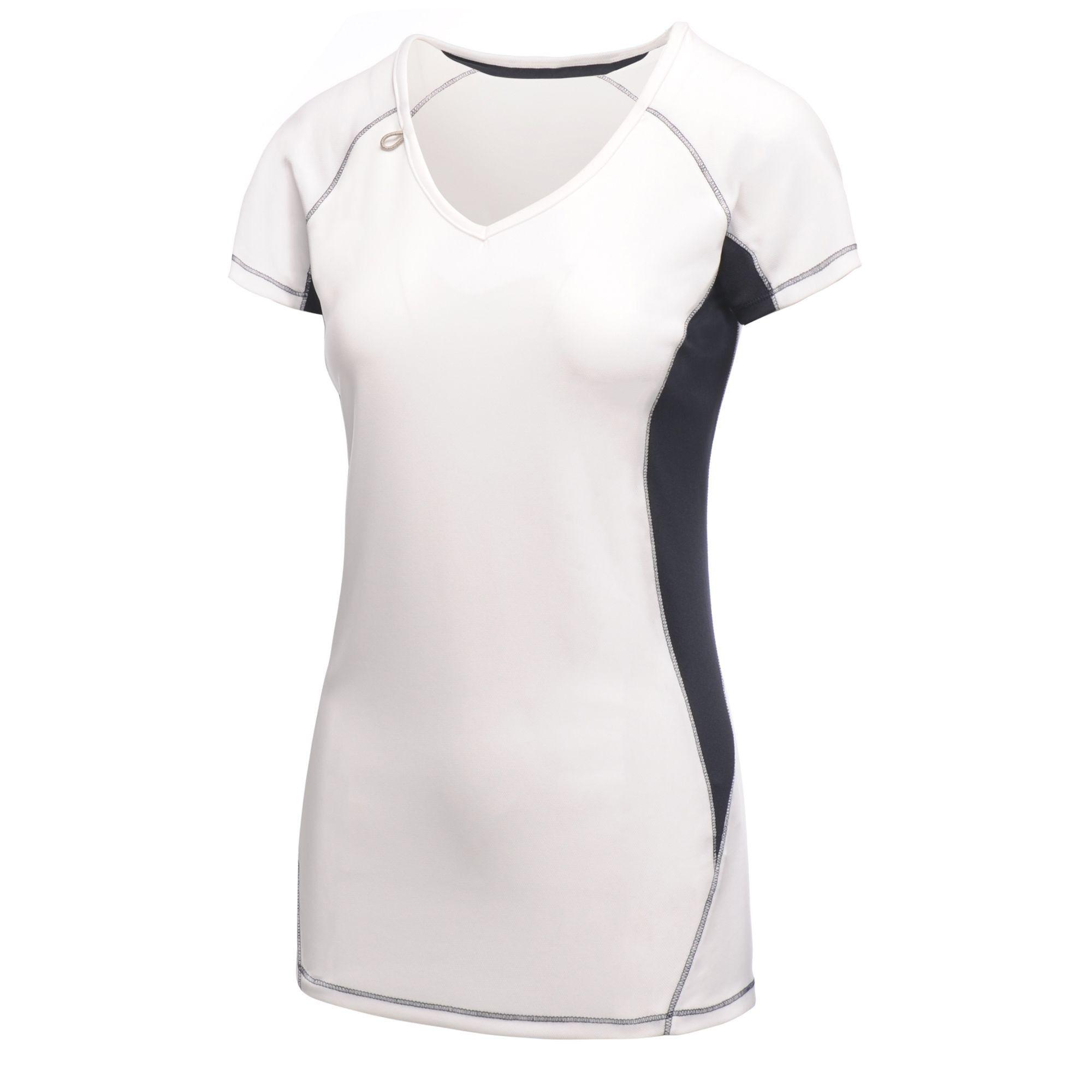 Regatta Activewear Womens Beijing Short Sleeve T-Shirt