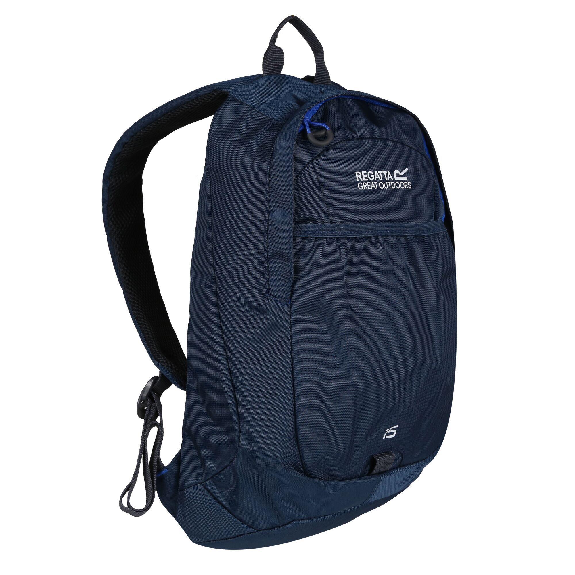 Regatta 15 Litre Bedabase II Backpack