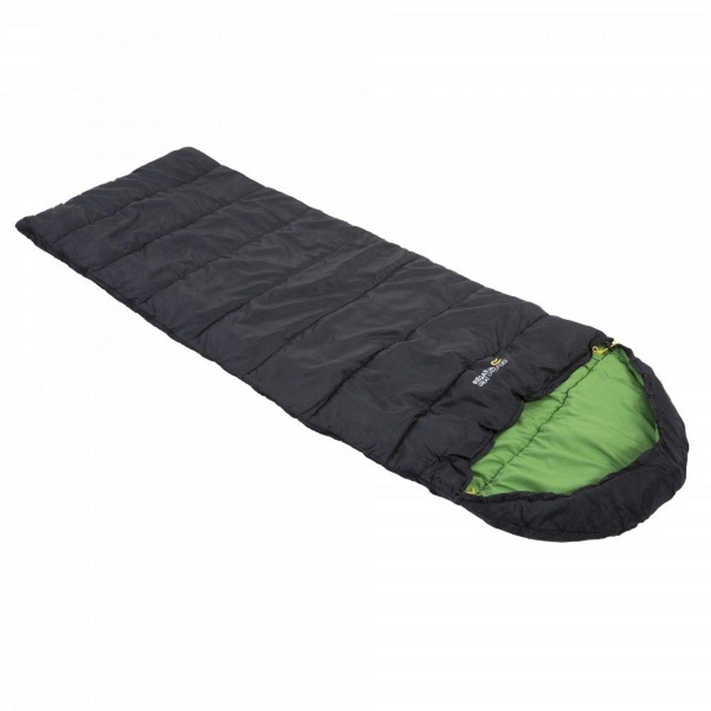 Regatta Hana 200 Polyester Mummy Sleeping Bag