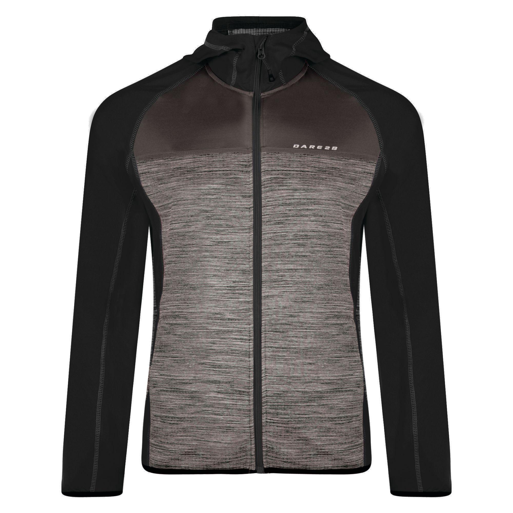 Dare 2b Mens Ratify II Core Stretch Jacket