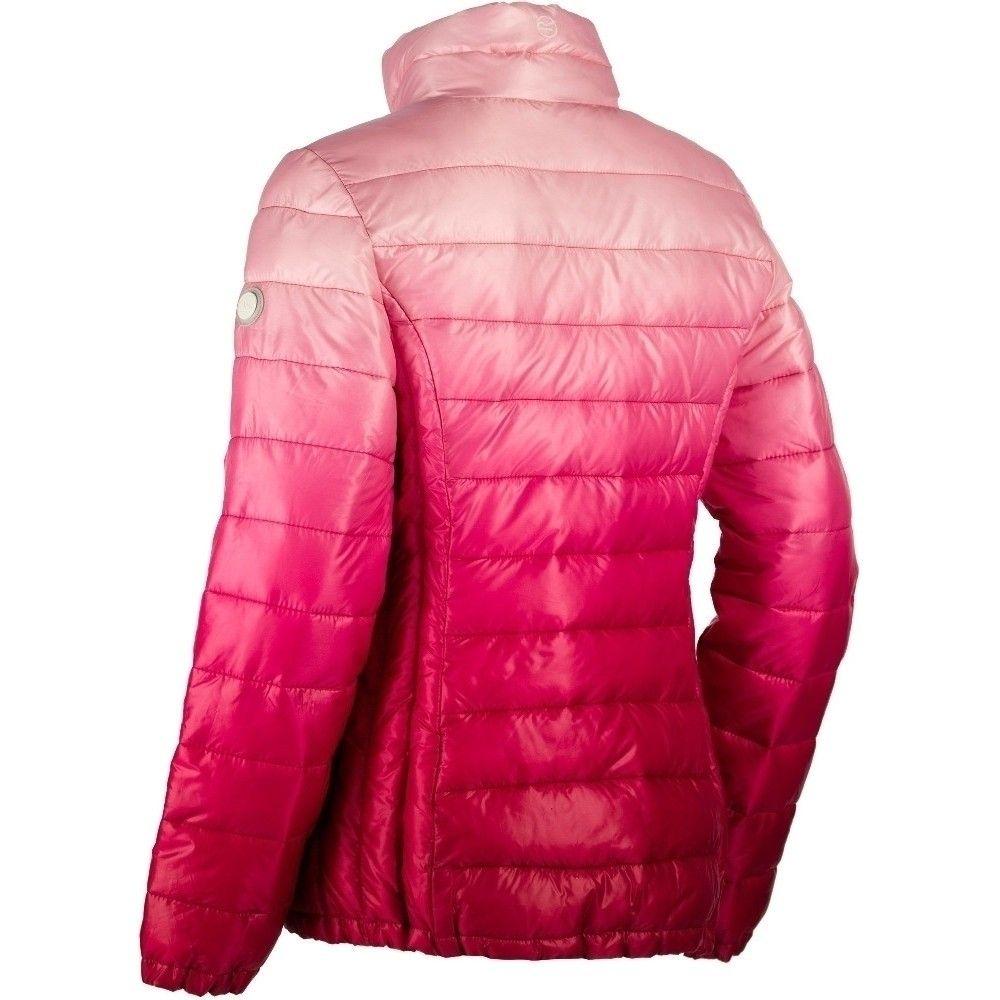 Regatta Women's Azuma Jacket
