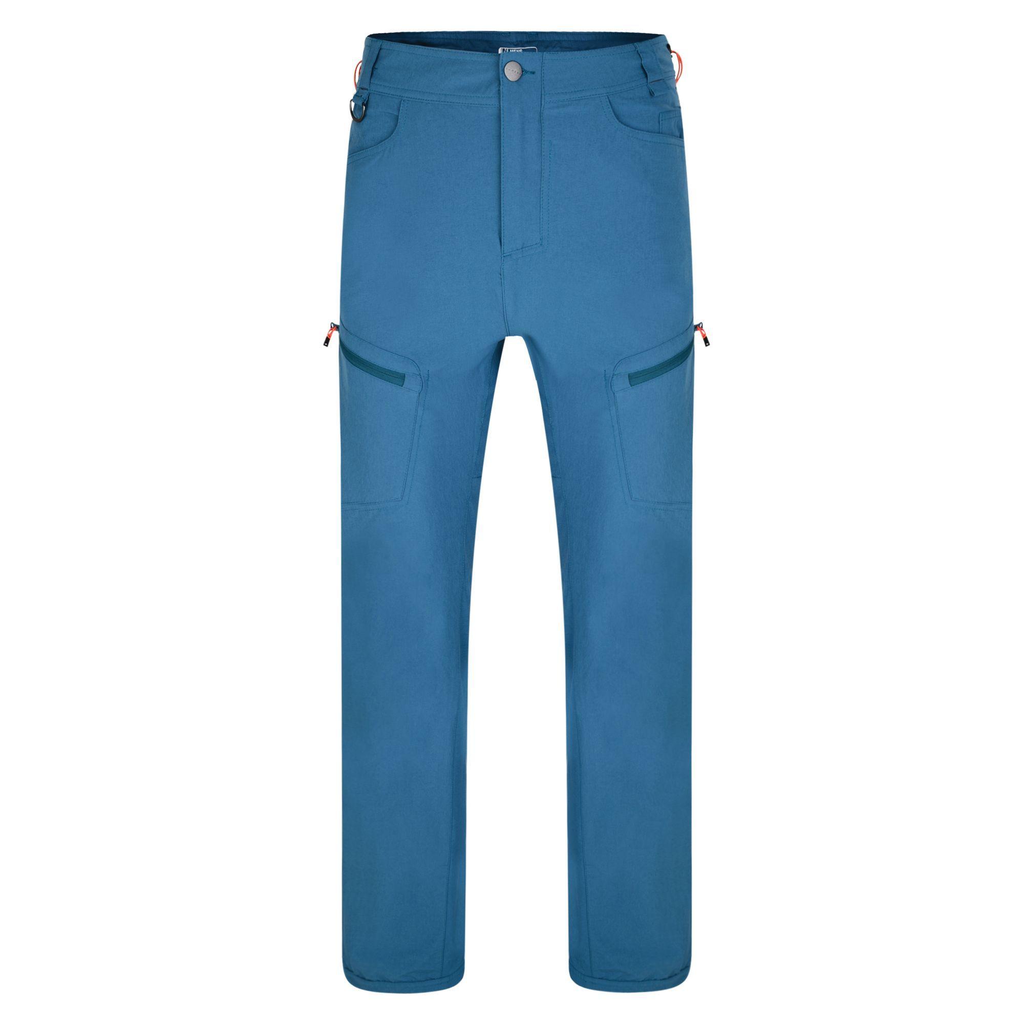Dare 2B Mens Tuned In Trousers