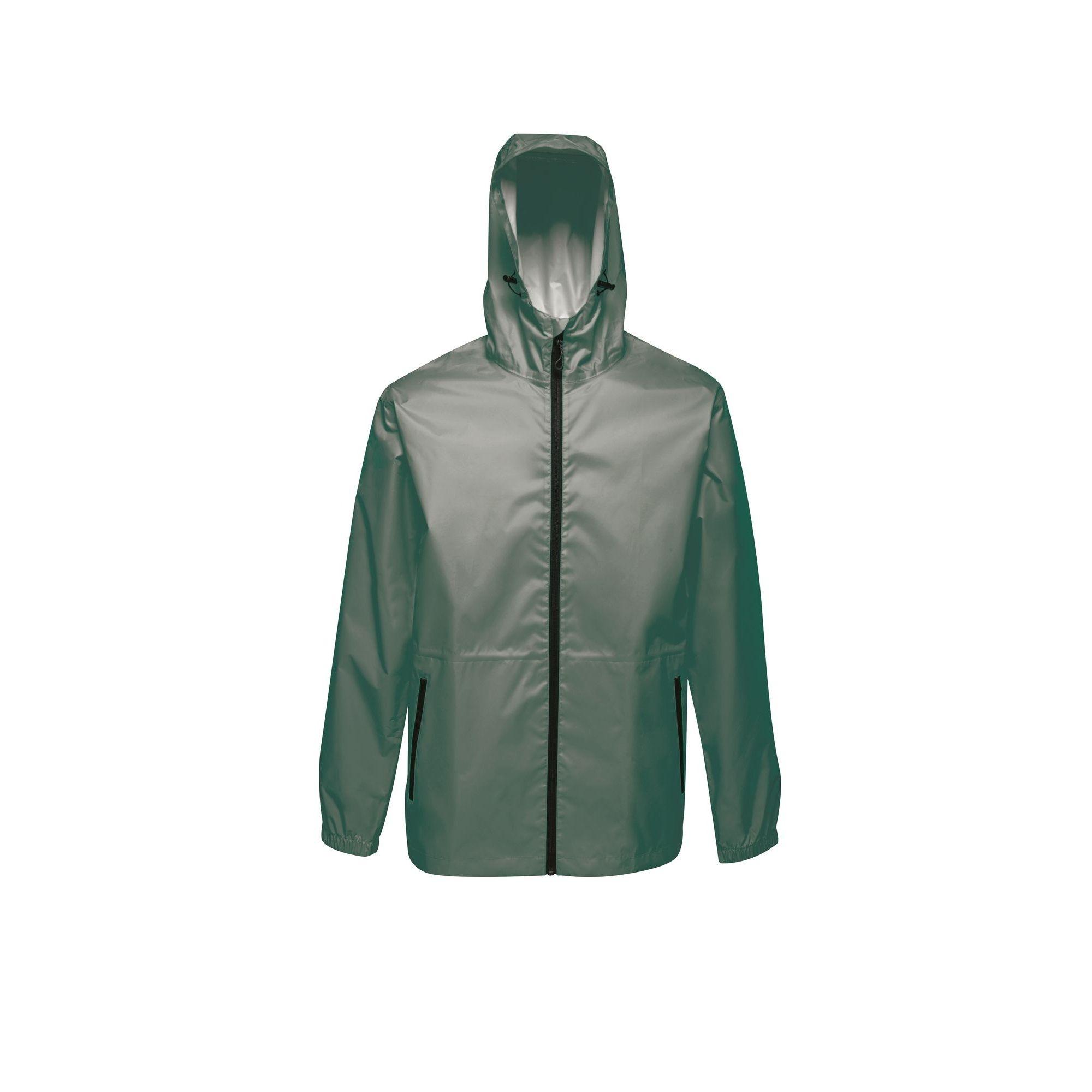 Regatta Mens Pro Packaway Jacket