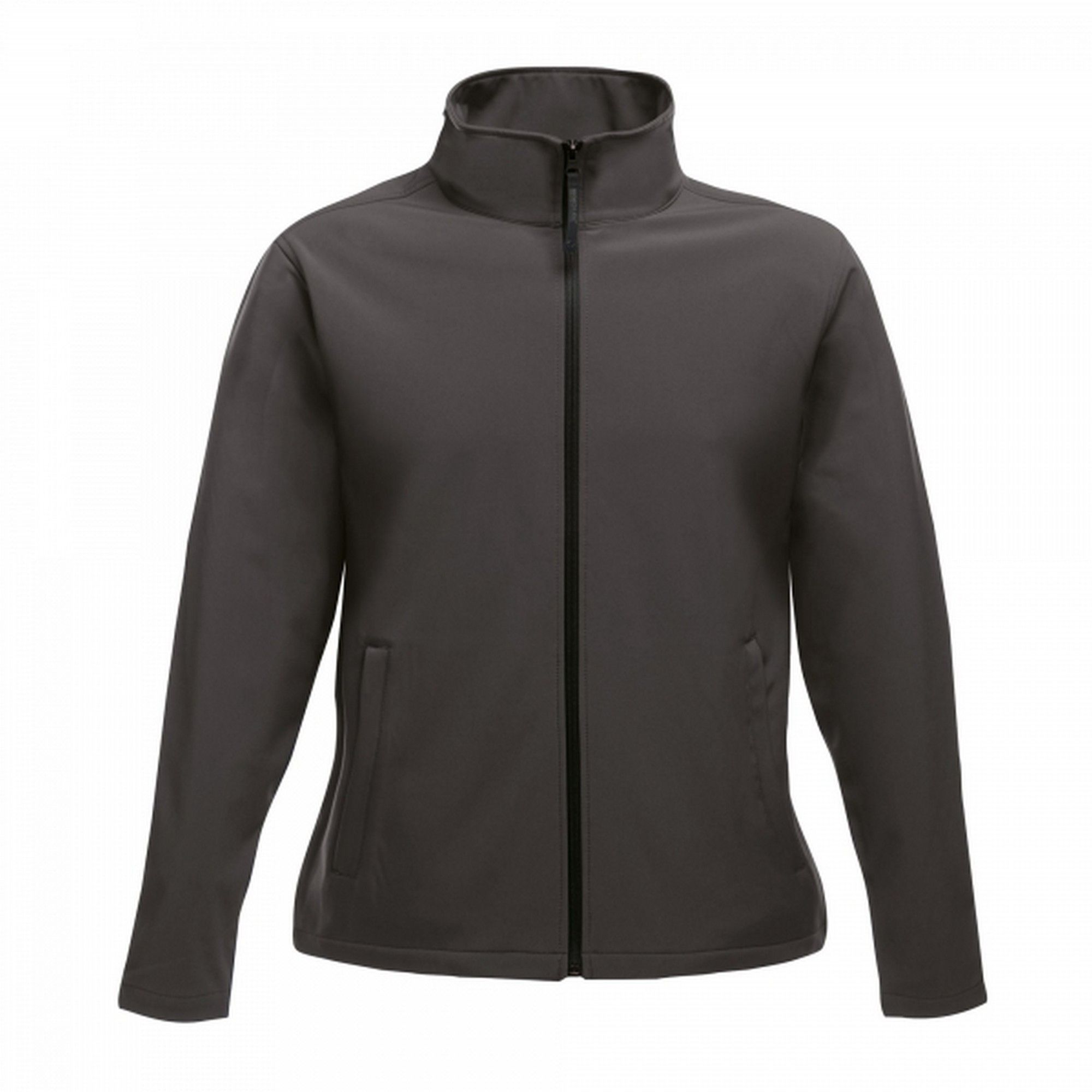Regatta Womens/Ladies Ablaze Printable Softshell Jacket