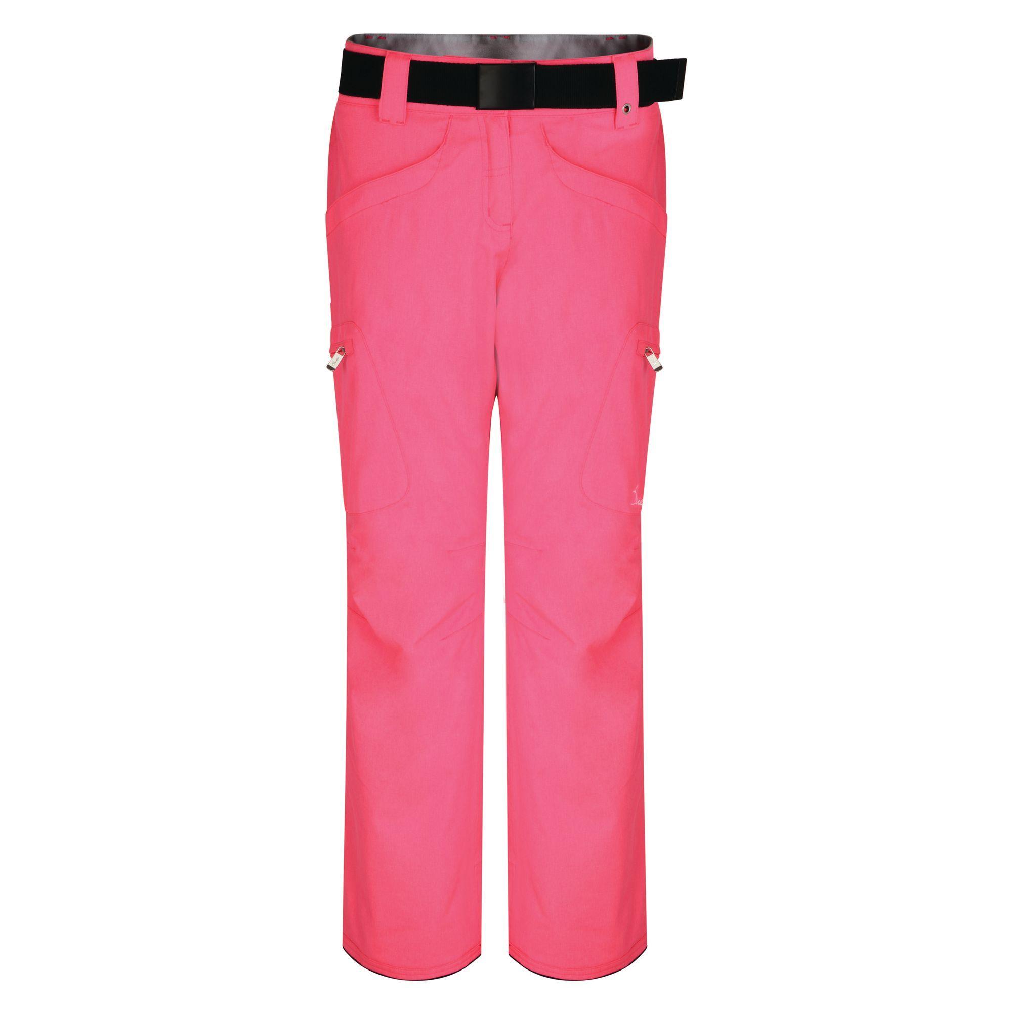 Dare 2B Womens/Ladies Free Scope II Ski Pants