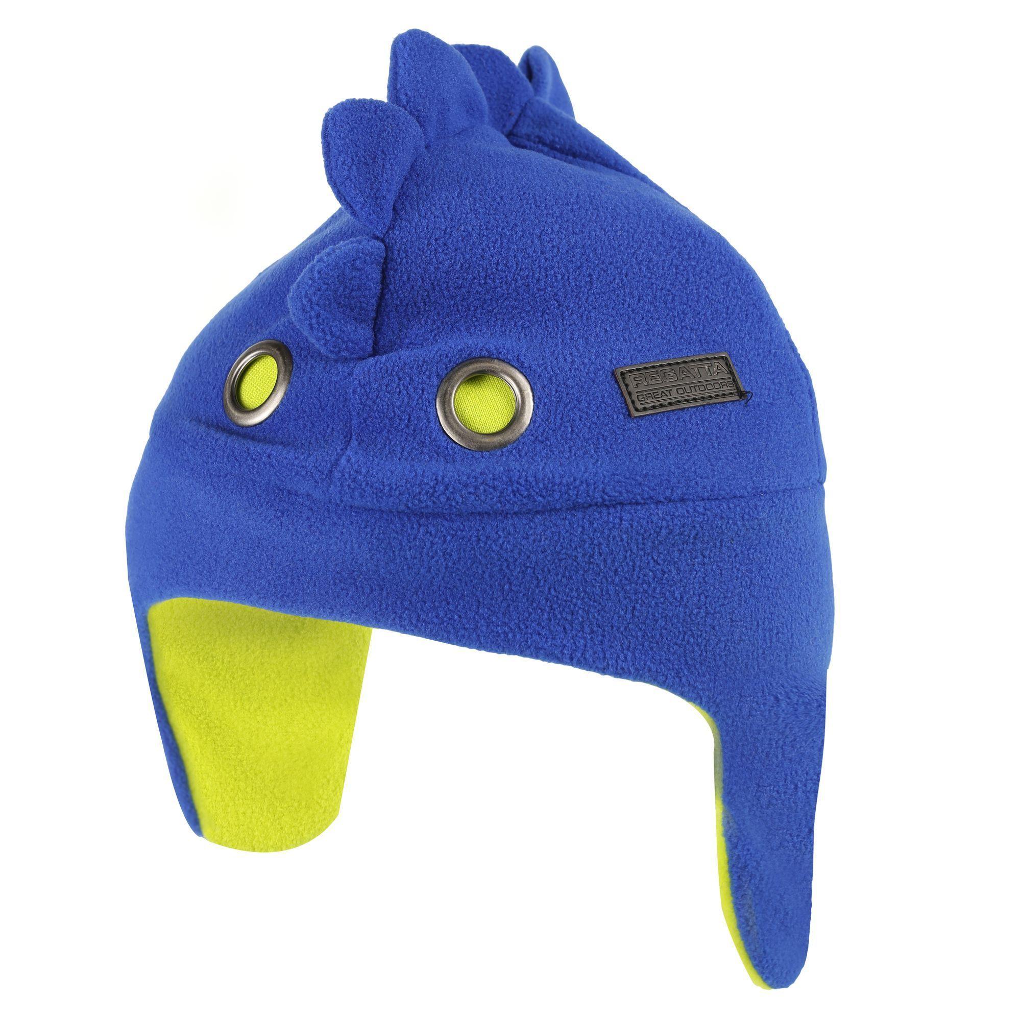 Regatta Kids/Childrens Tarak Trapper Hat