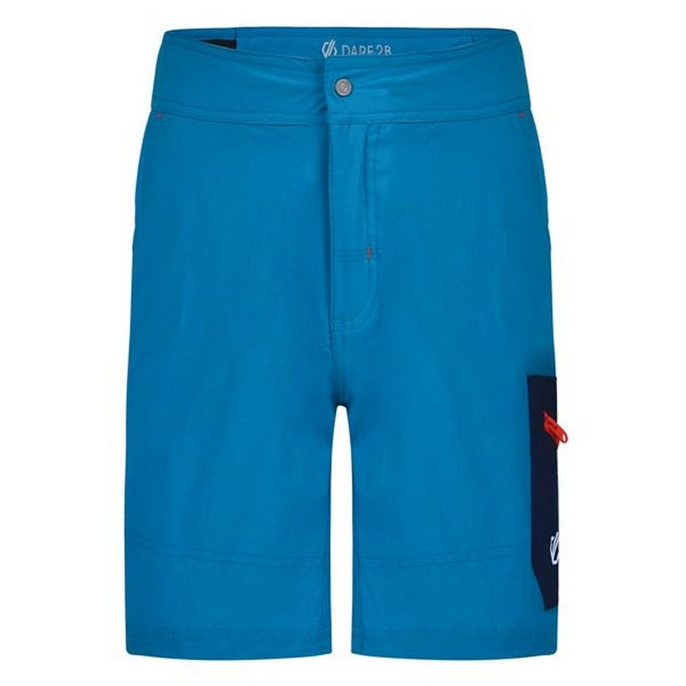 Dare 2b Childrens/Kids Reprise Shorts