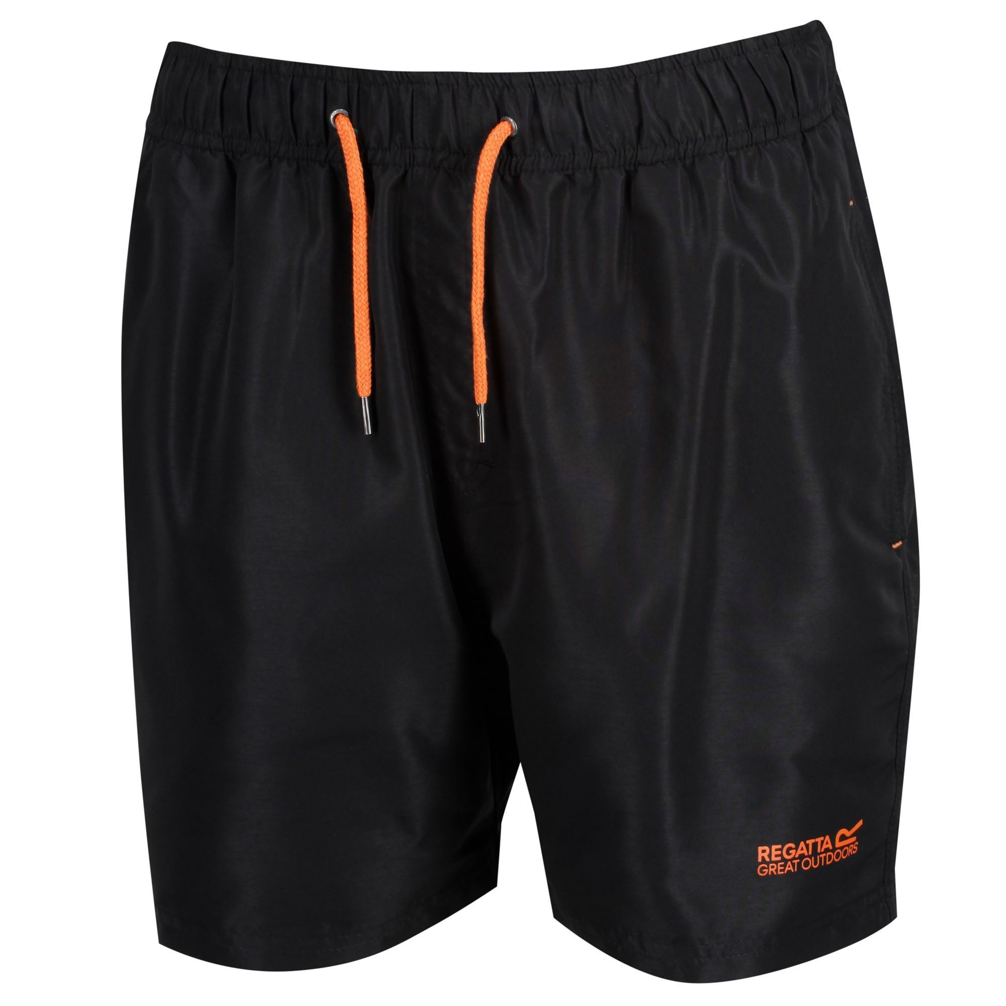 Regatta Mens Mawson II Swim Shorts