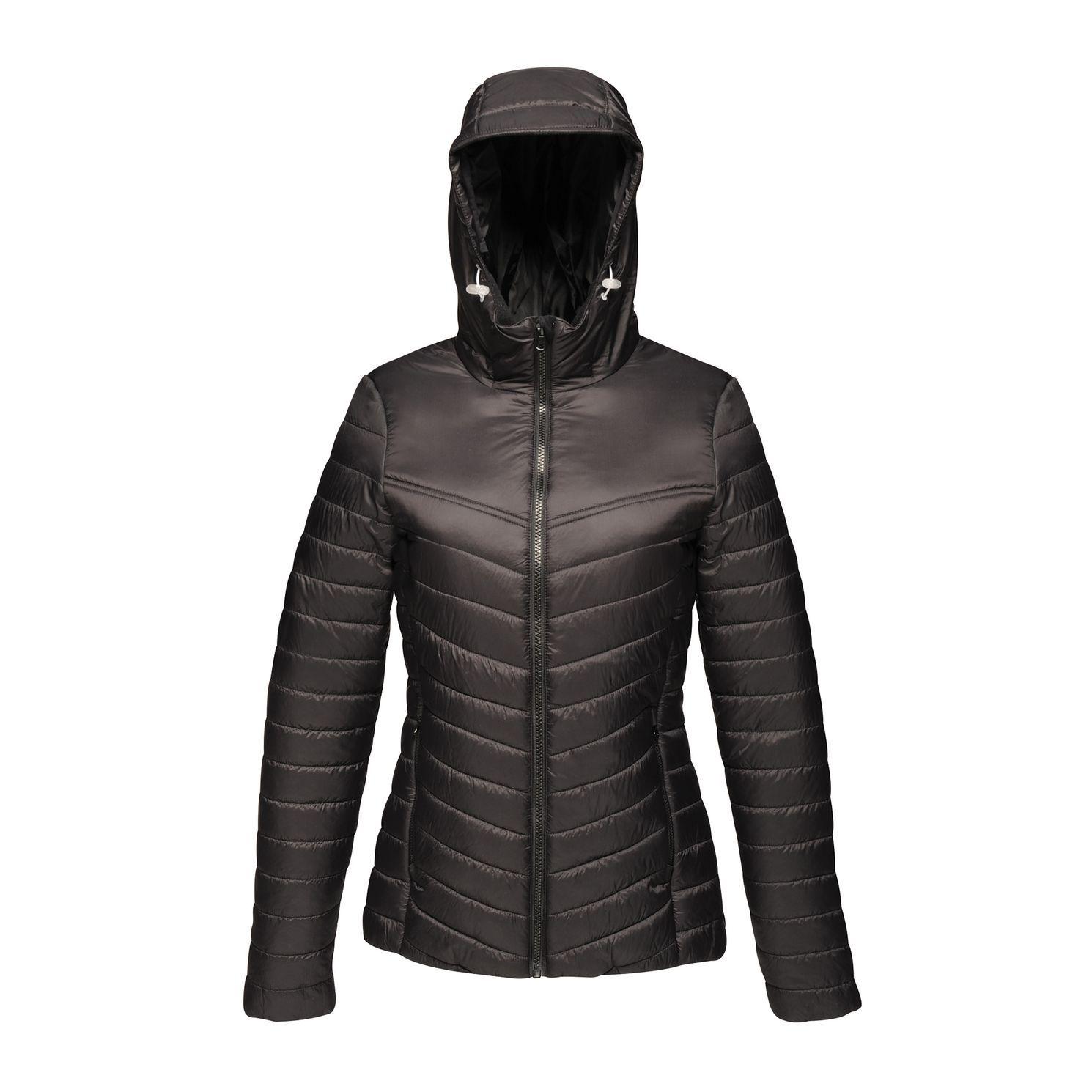 Regatta Womens/Ladies Acadia II Jacket