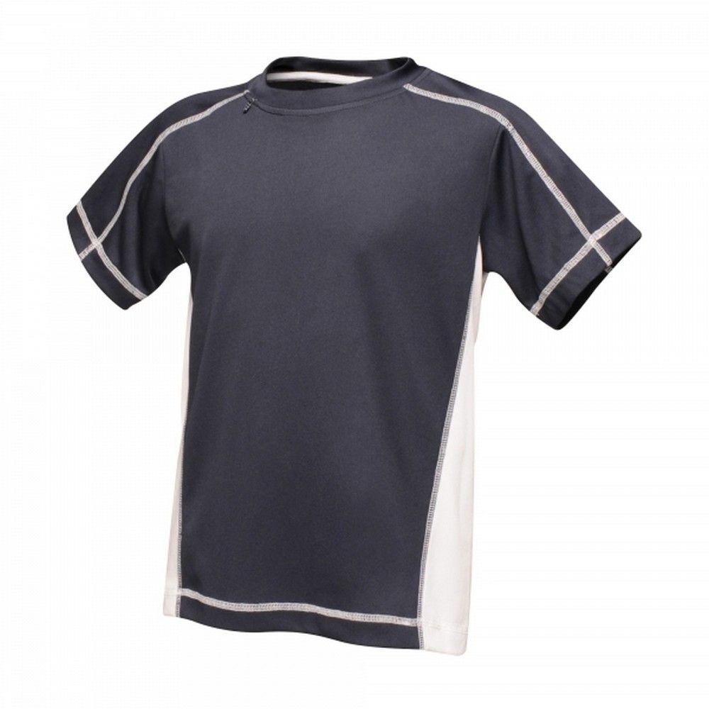 Regatta Childrens/Kids Beijing T-Shirt