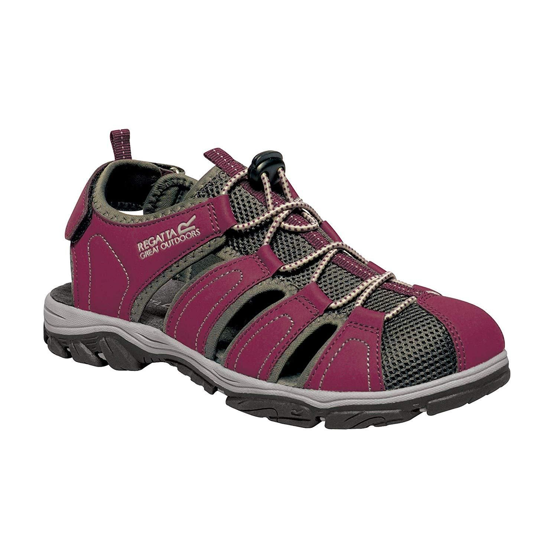 Regatta Womens/Ladies Westshore Sandals