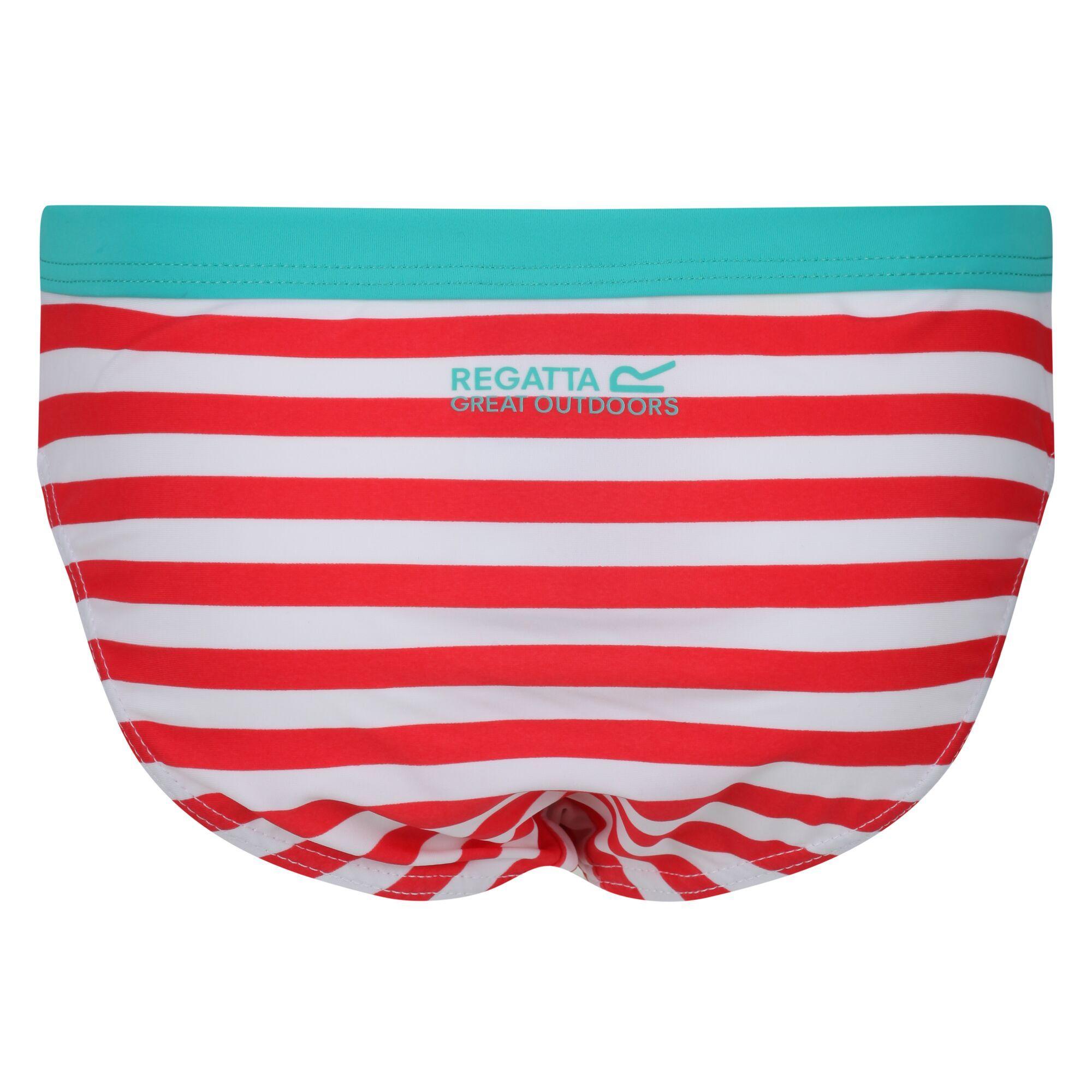Regatta Girls Hosanna Bikini Briefs