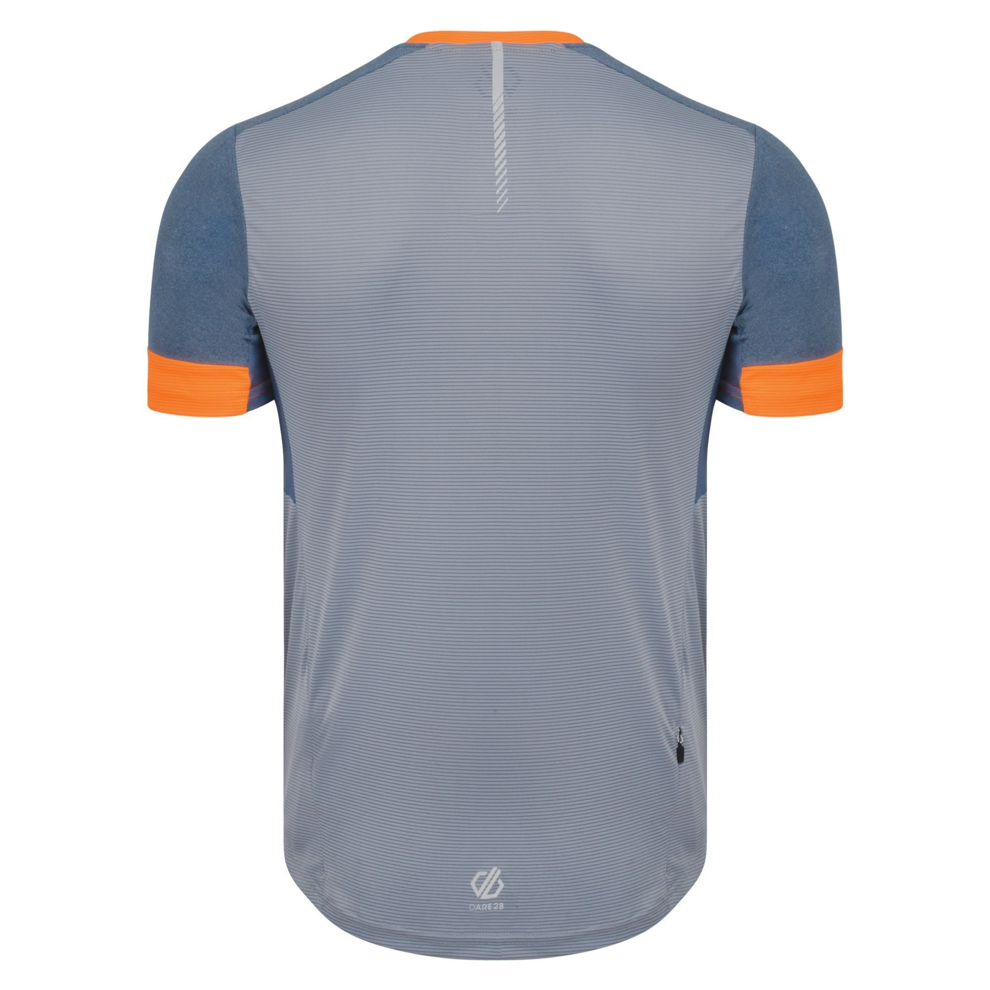 Dare 2B Mens Equall Cycle Jersey