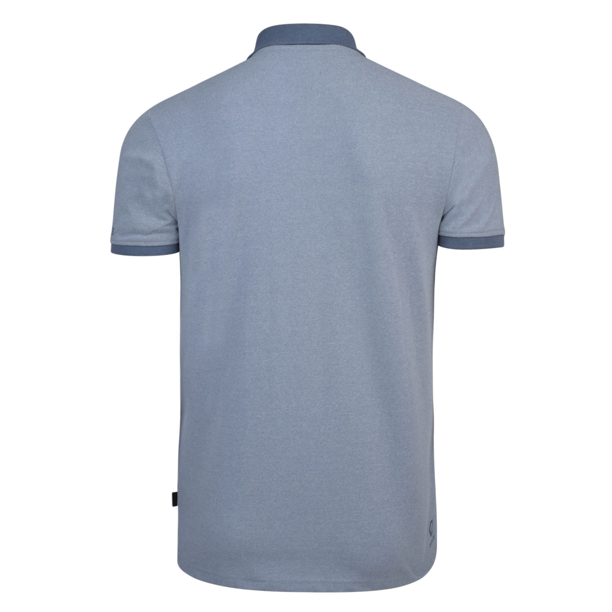 Dare 2B Mens Deference Polo Shirt