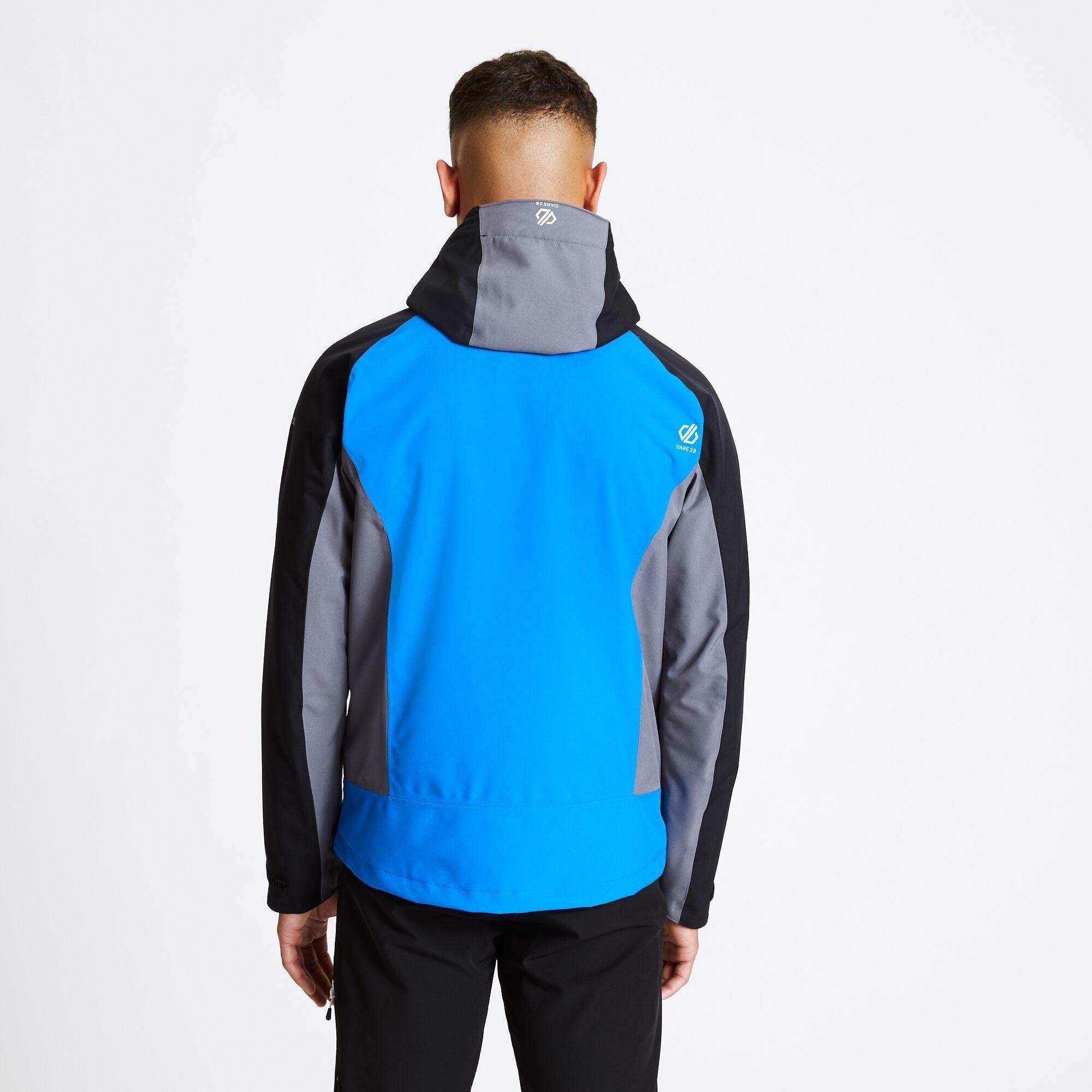 Dare 2B Mens Recode Waterproof Jacket